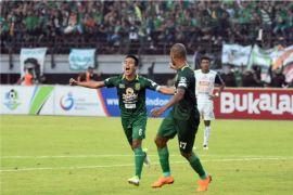 Kapolrestabes Surabaya tegaskan perlu kedekatan dengan suporter fanatik