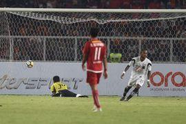 Tanpa dua pemain inti, Madura United tetap targetkan tiga poin