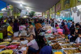 BPOM Jakarta temukan takjil mengandung bahan berbahaya