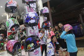 Transaksi Jakarta Fair diharapkan capai Rp7 triliun