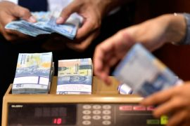 Merespons kebijakan insentif pajak, rupiah menguat