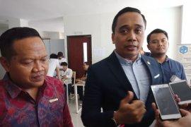 Anggota DPR: Bali jadi inspirasi parlemen dunia