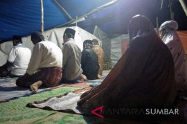 Safari Ramadhan Unja bentuk lain dari edukasi