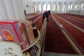 PDAM Banjarmasin akan siapkan 250 takjil setiap hari Ramadan