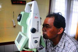 BPPTKG ambil sampel material letusan Merapi