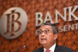 Bank Indonesia: Tidak beralasan bank naikkan bunga kredit