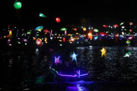Surabaya raih kota terbaik Yokatta Wonderful Indonesia