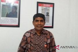 Rai Mantra tak hadiri undangan ORI Bali