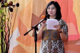 Produksi IKM Yogyakarta tumbuh 17,28 Persen