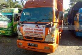 KPU Probolinggo Prioritaskan Distribusi Logistik ke Lereng Gunung Bromo-Argopuro