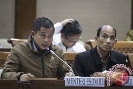 """ESDM selamatkan dana """"cost recovery"""" Rp15 triliun"""