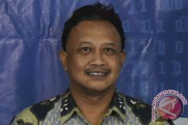 Komnas HAM minta penyusunan perpres pelibatan TNI terbuka