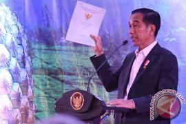 Presiden apresiasi terpilihnya Indonesia sebagai anggota DK PBB