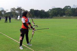 KONI nilai panahan siap hadapi Asian Games