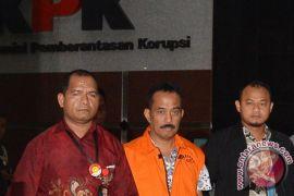 KPK masih periksa intensif Wali Kota Blitar
