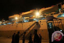 Bisnis pelayaran nasional harus perhatikan persaingan sehat