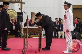 Golkar: hormati penetapan PJ Gubernur Jabar