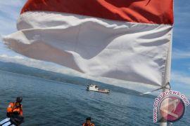 Pemerintah turunkan tim ad hoc selidiki kecelakaan kapal di Toba