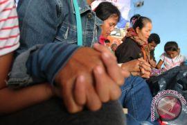 Kapolri: tragedi Sinar Bangun momentum perketat perizinan