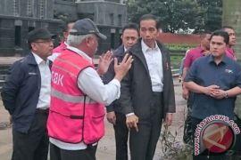 Indonesia apresiasi terpilihnya kembali Erdogan sebagai presiden Turki