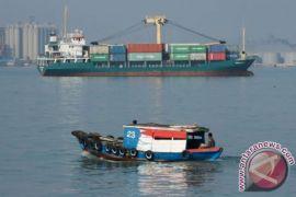 CIPS: Indonesia perlu genjot ekspor stabilkan rupiah