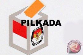 KPU Bangka Barat buka kesempatan para calon perorangan