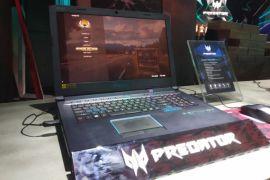 Acer Predator Helios 500 masuk Indonesia, ini harganya