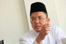 9 saksi diperiksa terkait kabar bohong dalam ceramah Ustadz Alfian Tanjung