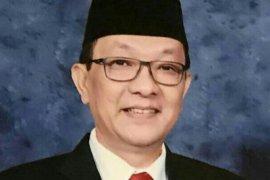 Anggota DPD Sambut Baik Keanggotaan RI Di DK PBB