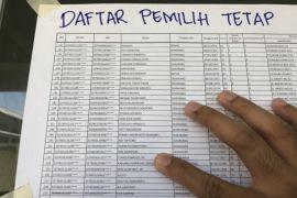 Dapat info namanya di TPS Semarang, Mendagri minta pencabutan
