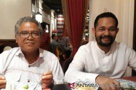 Boni: Lebaran momentum memaafkan di tahun politik