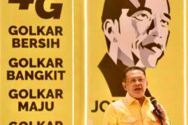 DPR: Demokratisasi harus berpijak pada budaya nasional