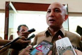 DPRD: Tiket pesawat Babel lebih tinggi dibanding Bali
