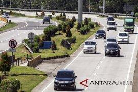 Asosiasi diminta rumuskan tarif tol Trans Jawa bagian utara