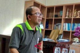 Pemkab Bangka Selatan tingkatkan kompetensi kepala sekolah