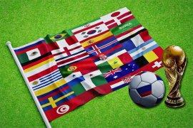 Belgia redam kebangkitan Brazil untuk melaju ke semifinal