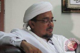 Habib Rizieq: sepuluh alasan pilih Prabowo-Sandi