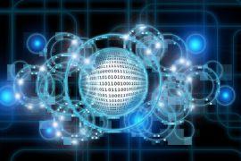Evolusi ICT pengaruhi pertumbuhan ekonomi