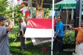 KPPS Pilkada Kota Bekasi mulai persiapkan TPS