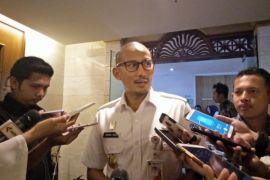 Pengadaan barang/Jasa di pemerintahan DKI Jakarta harus berkeadilan