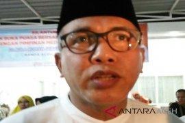 Gubernur Aceh serukan semua komponen bantu Palu-Donggala