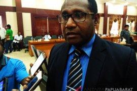 DPR Ingin program beasiswa Papua Barat transparan
