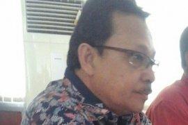 Disperindag: ekspor langsung dari Ambon telah berjalan kembali