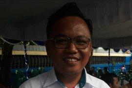 Pelindo Ambon siapkan infrastruktur pendukung ekspor langsung