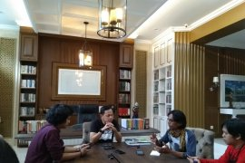 Bima: Target saya menuntaskan proses konversi Angkot