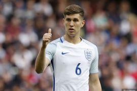 Stones: Penampilan apik Inggris di Piala Dunia dongkrak dukungan domestik