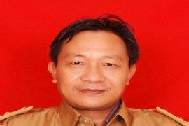 Lagi, Pemprov Lampung Menggelar Bazar Pangan Murah