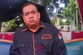 KPU Belitung siapkan gudang logistik representatif