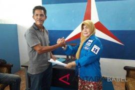 Partai Demokrat Bangka Tengah jaring bacaleg