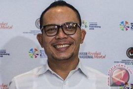 Menaker: ILC tingkatkan kerja sama antarnegara